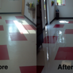 Commercial Carpet Cleaning Services in Iowa City, IA